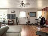 181 Oak Street - Photo 41