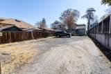 181 Oak Street - Photo 6