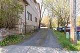 181 Oak Street - Photo 7