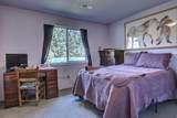 3055 Burrell Road - Photo 21