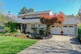 406 Barnes Avenue - Photo 2