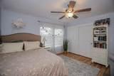 406 Barnes Avenue - Photo 32