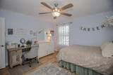 406 Barnes Avenue - Photo 33