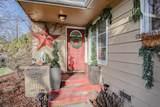 406 Barnes Avenue - Photo 6
