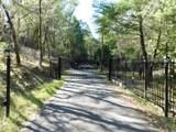 1004 Peco Road - Photo 47