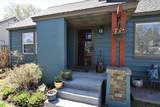405 12th Street - Photo 4