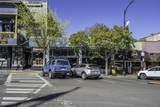 37 Main Street - Photo 5