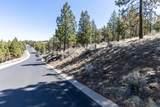 3396 Greenleaf Way - Photo 9