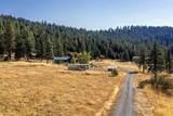 12632 Dead Indian Memorial Road - Photo 2