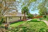 4727 Torrey Pines Drive - Photo 10