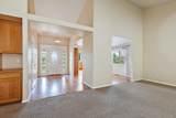 4727 Torrey Pines Drive - Photo 12