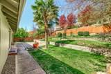 4727 Torrey Pines Drive - Photo 4