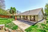 4727 Torrey Pines Drive - Photo 6