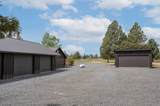 16570 Highway 97 - Photo 42
