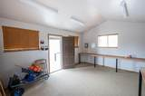 16570 Highway 97 - Photo 46