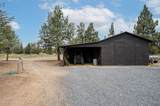 16570 Highway 97 - Photo 47