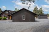 16570 Highway 97 - Photo 49
