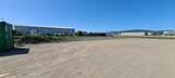 4889 Airway Drive - Photo 2