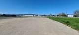 4889 Airway Drive - Photo 3