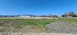 4889 Airway Drive - Photo 4