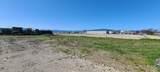 4889 Airway Drive - Photo 5