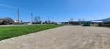 4897 Airway Drive - Photo 1