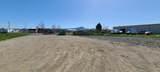 4897 Airway Drive - Photo 2