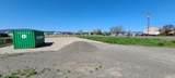 4897 Airway Drive - Photo 3
