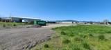 4897 Airway Drive - Photo 6