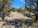 1617 Yuma - Photo 5