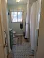 31833 Deschutes Street - Photo 11