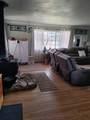 31833 Deschutes Street - Photo 4
