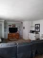 31833 Deschutes Street - Photo 5