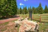 15787 Dead Indian Memorial Road - Photo 6
