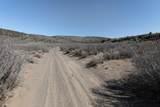 2901 Lot  T19s,R14e,Wm, Sec 33 Highway - Photo 7