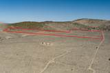 2901 Lot  T19s,R14e,Wm, Sec 33 Highway - Photo 8