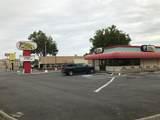 1021 Morrow Road - Photo 2
