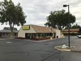 1021 Morrow Road - Photo 3