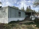 4659 Rogue River Drive - Photo 5