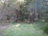 Old Stage Road - Photo 1