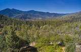1609 China Gulch Road - Photo 37
