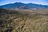 1609 China Gulch Road - Photo 40