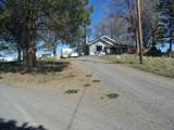 3160 Main Street - Photo 4