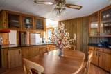 9715 Thompson Creek Road - Photo 11