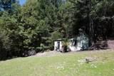 9715 Thompson Creek Road - Photo 28
