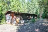 9715 Thompson Creek Road - Photo 29