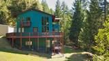 9715 Thompson Creek Road - Photo 3