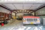 9715 Thompson Creek Road - Photo 30