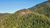 9715 Thompson Creek Road - Photo 31
