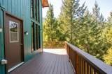 9715 Thompson Creek Road - Photo 4